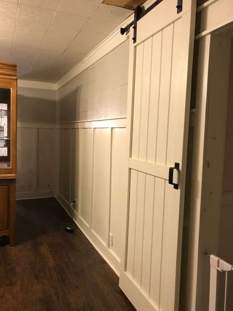barn doors_after